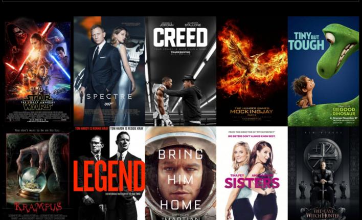 أفضل 7 مواقع عربية لمشاهدة وتحميل الأفلام والمسلسلات أونلاين مزايا ويب